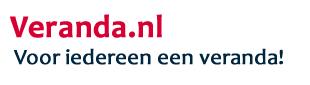 Veranda.nl